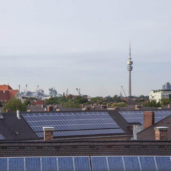 financia su instalación fotovoltaica